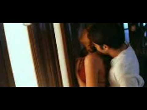 Xxx Mp4 AASHIQ BANAYA Aapene Hot Sex Romantic Kissing Seene Bollywood Song 3gp Sex