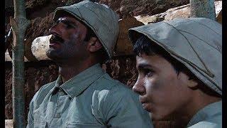 Kınalı Hasan - Kanal 7 TV Filmi