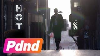 Soner Sarıkabadayı - Bitanem Deme Bitanem (Official Video)