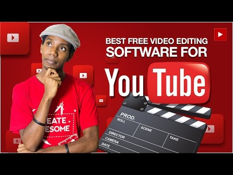 Xxx Mp4 Best Free Video Editing Software 3gp Sex