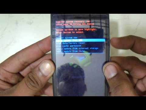 Xxx Mp4 How To Pattern Lock Reset Intex Aqua 3G Strong Eazy Youtube 3gp Sex