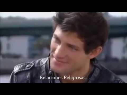 Xxx Mp4 Relaciones Peligrosas Mauricio Miranda Solo Por Amor 3gp Sex
