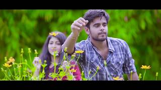 Chhutir Nimontrone | Full Drama | Lux Chirochena Shourobher Golpo
