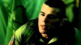 Black Hawk Down Trailer [HD]