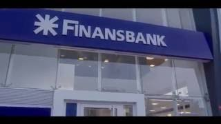 İyi ki doğdun!   Finansbank