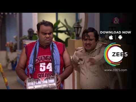 Xxx Mp4 Bhabi Ji Ghar Par Hain भाबीजी घर पर हैं Episode 714 November 22 2017 Best Scene 3gp Sex