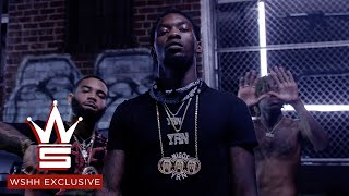 "Migos ""Slide On Em"" Feat. Blac Youngsta (WSHH Exclusive - Official Music Video)"
