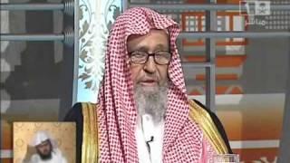 حكم الأناشيد الإسلامية للشيخ الفوزان   YouTube