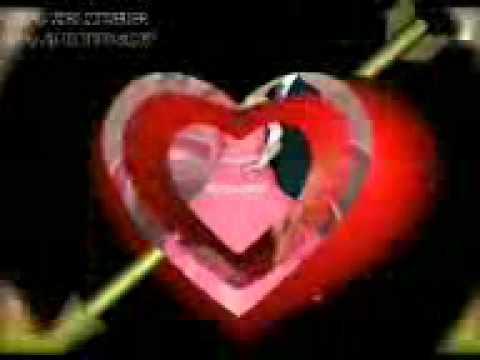 Xxx Mp4 King Of The Love 3gp 3gp Sex