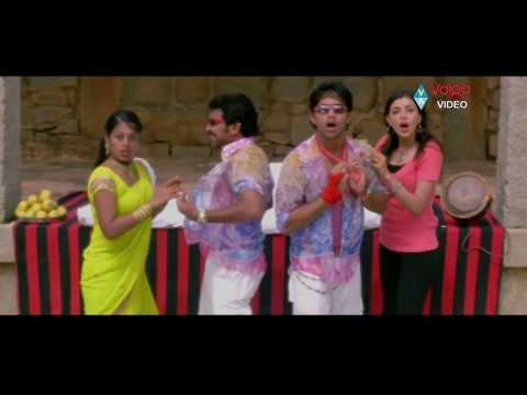Xxx Mp4 Chandamama Movie Songs Sakkubaine Navadeep Kajal Sivabalaji Sindhu Menon 3gp Sex