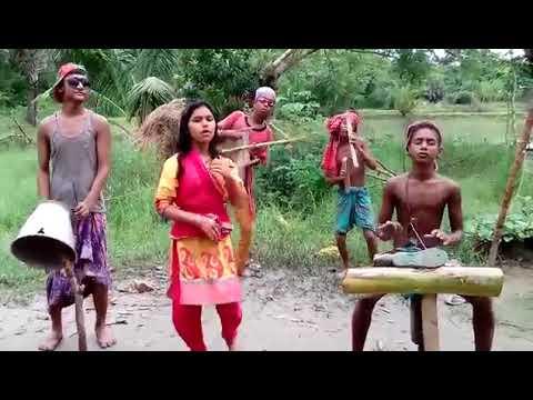 Xxx Mp4 Video Bangla Xxx 3gp Sex