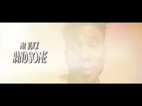 Xxx Mp4 Mr Black Handsome Xxxxx Complete Woman Official Video HD Xxx Na Goddy Pro Shootam 3gp Sex