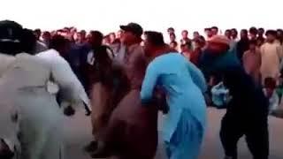 Belly dance this Pakistani boy amazing