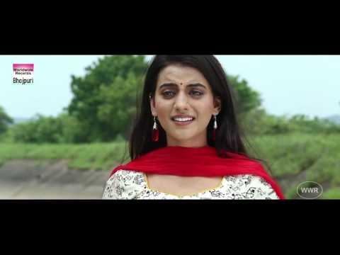 Xxx Mp4 Comedy Scene With Khesari Lal Yadav 3gp Sex
