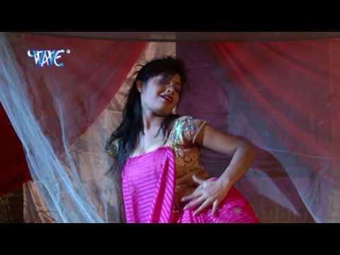 Xxx Mp4 मच्छरदानी में राजाजी Machhardani Me Rajaji Tinku Soni Bhojpuri Hit Song 2015 3gp Sex