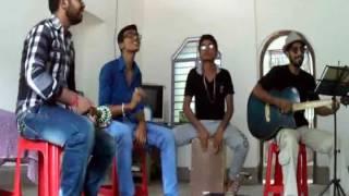 Tabu dur Akashe by Sargam ft.  Palash