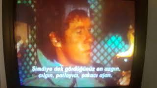 ŞAMPİYONLUK HAYALİ (TIGER TOWN) DISNEY-AVT VHS KAYDI 1991 AÇILIŞ FRAGMANLARI