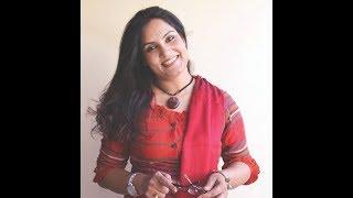 খোলামেলা স্বাক্ষাৎকারে অভিনেত্রী শাহনাজ খুশি | Interview Actress Shahnaz Khusi
