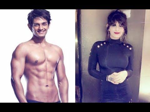 Xxx Mp4 PostSEX CHANGE Surgery Gaurav Arora Makes A Comeback On TV As Gauri Arora  TV SpotboyE 3gp Sex