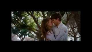 Ashton Kutcher + Natalie Portman.wmv