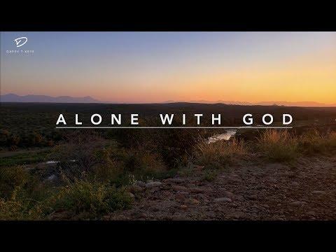 Xxx Mp4 Alone With GOD 3 Hour Peaceful Music Relaxation Music Christian Meditation Music Prayer Music 3gp Sex