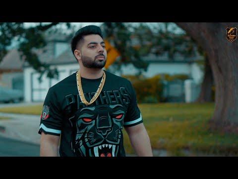 Xxx Mp4 BULLSHIT Full Video Karam Bajwa Ravi RBS Rahul Dutta Latest Song 2018 3gp Sex