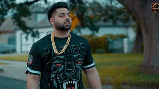 BULLSHIT (Full Video)   Karam Bajwa   Ravi RBS   Rahul Dutta   Latest Song 2018
