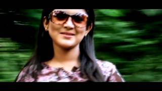 Dure Dure By Imran & Puja _ New Songs _ Full HD.mp4