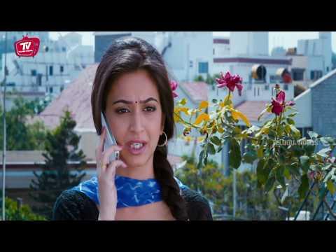 Xxx Mp4 Kriti Kharbanda Super Hit Interesting Scene Telugu Interesting Scene Telugu Videos 3gp Sex