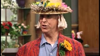 Barney & Friends: Play Piano With Me! (Season 8, Episode 9)