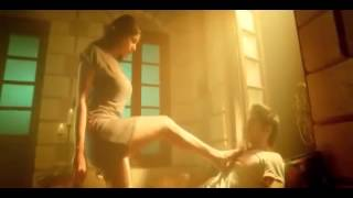Hot Scene From Movie Nasha 2013 Ft Poonam Pandey