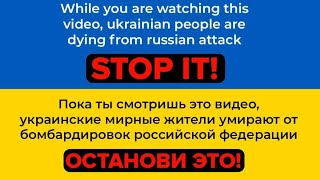 Sia - Chandelier (Acoustic Guitar Fingerstyle Cover)