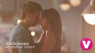 Sadda Haq Teaser | Sadda Haq Season 2