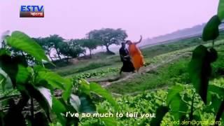 bangla romantic sonG uploded by KHAZA TAREQ SHAH