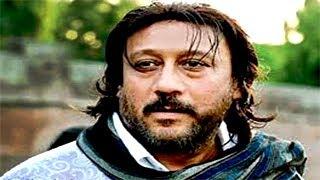 Jackie Shroff l Latest 2017 Action Ka King South Dubbed Hindi Movie HD - Hum Do Anjaane