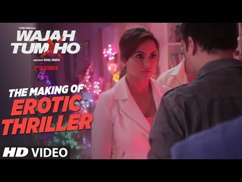 Xxx Mp4 The Making Of Erotic Thriller Sana Khan Sharman Gurmeet Vishal Pandya 3gp Sex