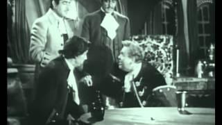 Captain Kidd 1945 Pirate Adventure Movie Age of Sail Film
