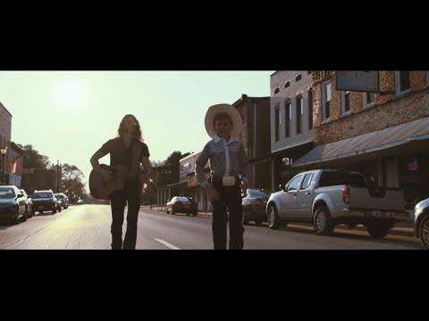Mason Ramsey - Jambalaya (On The Bayou) [Golconda Sessions]