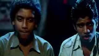 Allah Ke Bandey   Full Hindi Action Movie l Sharman Joshi Naseeruddin Shah Faruk Kabir