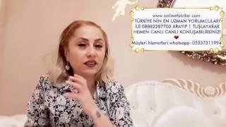 İkizler Burcu 24 - 30 Nisan 2017 Astrolojik Tarot Yorumu