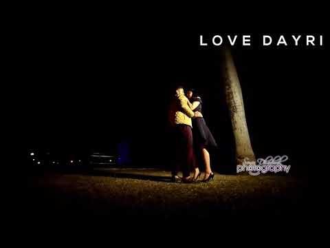 Xxx Mp4 Mara Manda Na Meet Me To Bandhi Chhe Preet New Version Hd Video Song 3gp Sex