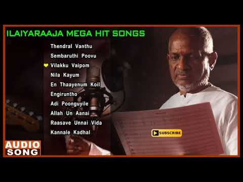 Xxx Mp4 Ilayaraja Mega Hit Songs Audio Jukebox Evergreen Hits Of Ilayaraja S Janaki Music Master 3gp Sex