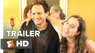 Keep the Change Trailer #1 (2018)   Movieclips Indie