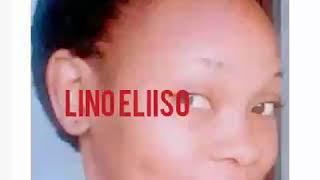 Nu audio Eliiso by Betina Namukasa Da Nu Eagles