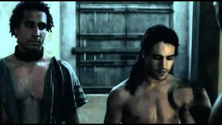 Agron & Nasir (Duro)