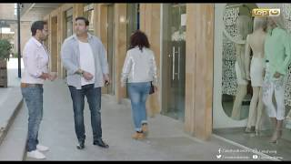 ريح المدام | 😲 سلطان بيقلب يا جدعاااااان 👙 !!