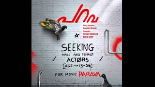 Parava Movie Casting Call Detail - Audition Parava Movie