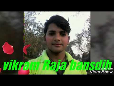 Xxx Mp4 2018 Video Xxx Bhojpuri 3gp Sex