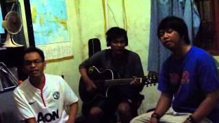 BersamaMu Cover (True Worshipper - Favor)