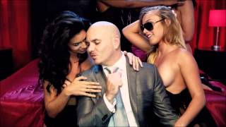 Pitbull - Celebrate (Official Music Video)